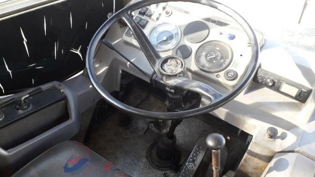 Ônibus para desmanche - Foto 2