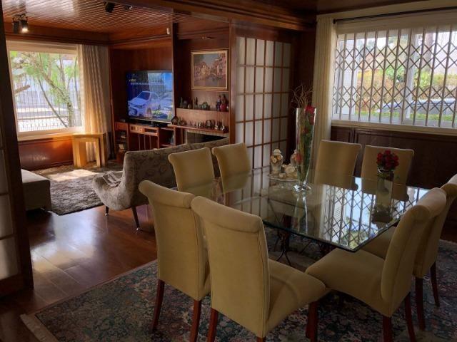 (Oportunidade) Casa no Bairro Saint Etienne, 5 quartos sendo um suite - Foto 20