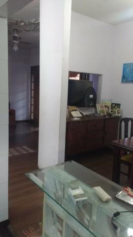 Casa em lote inteiro no bairro Jardim das Alterosas 1a seçao- Na rua Melindre - Foto 11