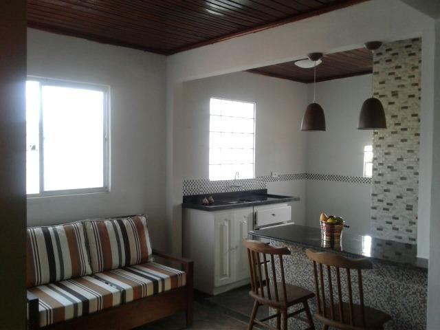 Ponto comercial com ótima localização, em Gravatá/PE - DE 1.050.000 por R$980.000 REF.97 - Foto 15
