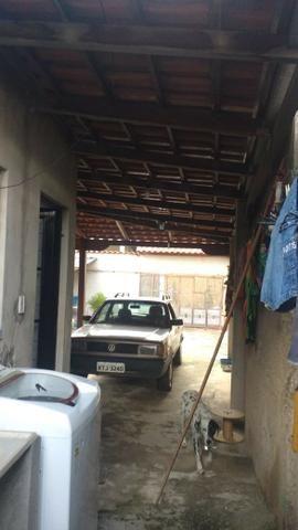 Casa em lote inteiro no bairro Jardim das Alterosas 1a seçao- Na rua Melindre - Foto 8