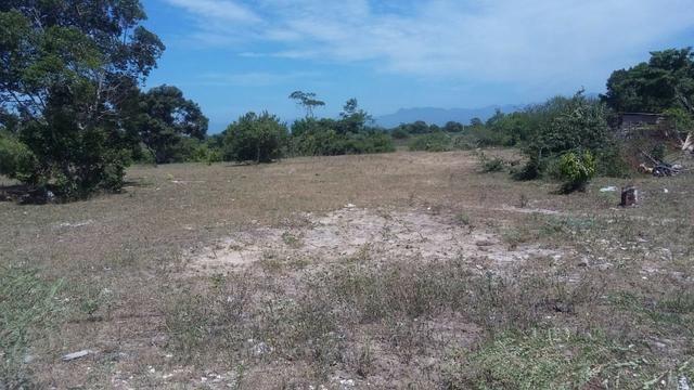 Excelente oportunidade terreno - Tamoios - Cabo Frio - Foto 5