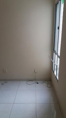 Vendo APARTAMENTO 2/4 no bairro VILA OLÍMPIA - R$ 91.999,00 - Foto 5