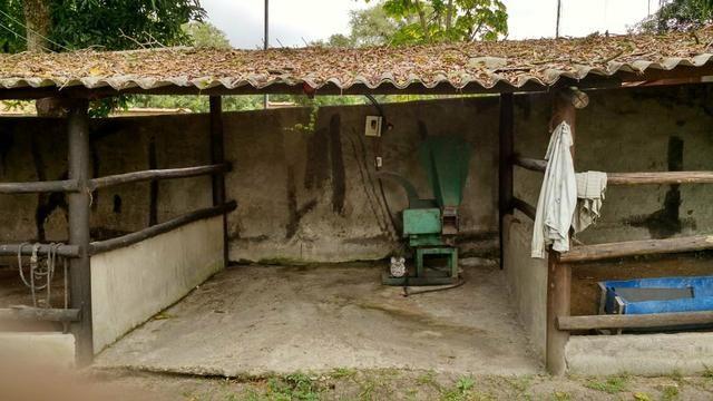 Belíssimo sítio em Agro Brasil - Cachoeiras de Macacu RJ 116 oportunidade!!!! - Foto 16