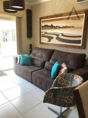 Apartamento à venda, 200 m² por r$ 790.000 - costazul - rio das ostras/rj - Foto 9