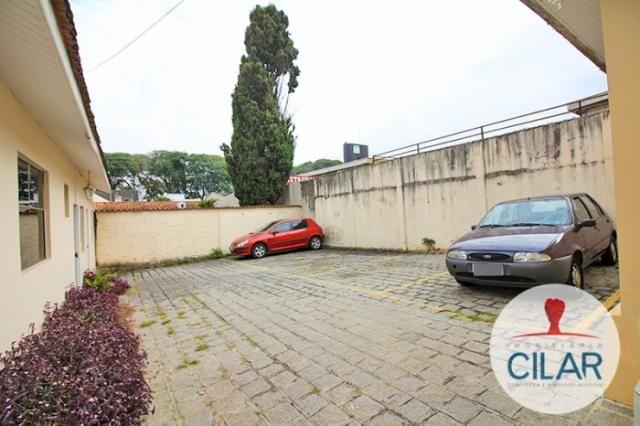 Terreno à venda em Alto da rua xv, Curitiba cod:9539.002 - Foto 6