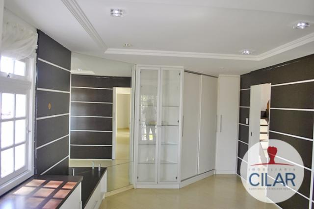 Casa para alugar com 5 dormitórios em Boa vista, Curitiba cod:07172.002 - Foto 14