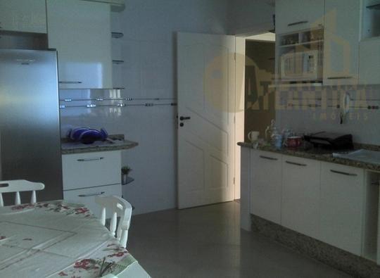 Casa, 387 m² - venda por R$ 980.000,00 ou aluguel por R$ 5.000,00/mês - São Marcos - Macaé - Foto 15