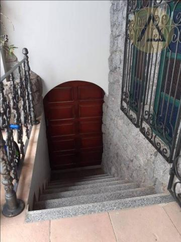 Casa para alugar por r$ 4.500,00/mês - costa do sol - macaé/rj - Foto 17