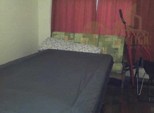 Casa, 387 m² - venda por R$ 980.000,00 ou aluguel por R$ 5.000,00/mês - São Marcos - Macaé - Foto 3