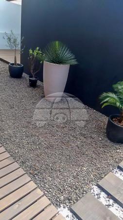 Casa à venda com 3 dormitórios em Planalto, Pato branco cod:156454 - Foto 20