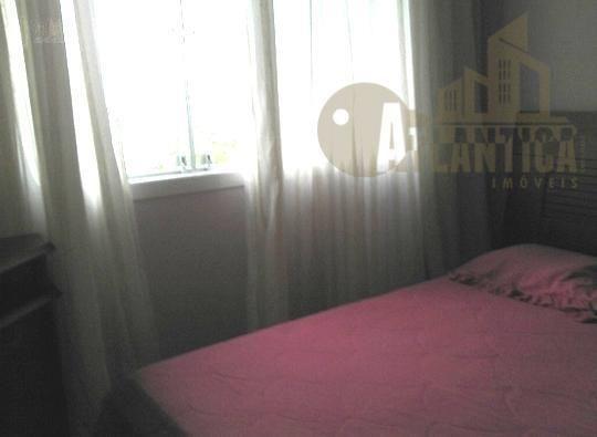 Casa, 387 m² - venda por R$ 980.000,00 ou aluguel por R$ 5.000,00/mês - São Marcos - Macaé - Foto 2
