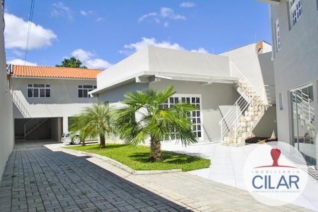 Casa para alugar com 5 dormitórios em Boa vista, Curitiba cod:07172.002 - Foto 5