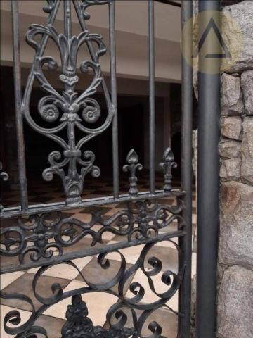 Casa para alugar por r$ 4.500,00/mês - costa do sol - macaé/rj - Foto 4