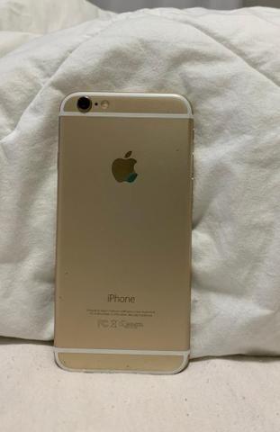IPhone 6 128 GB - Foto 2