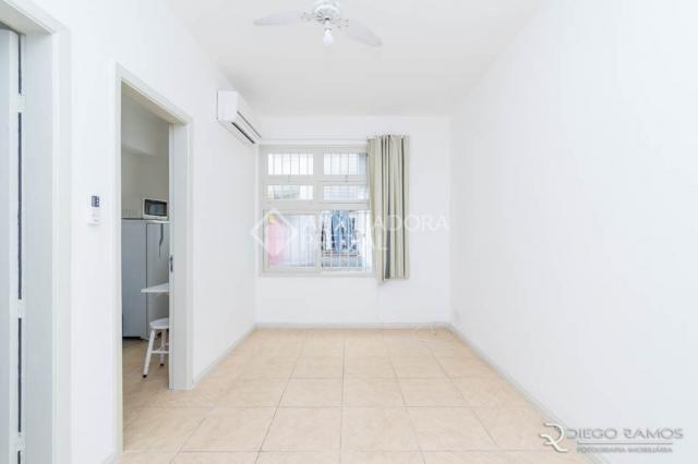 Kitchenette/conjugado para alugar com 1 dormitórios cod:299262
