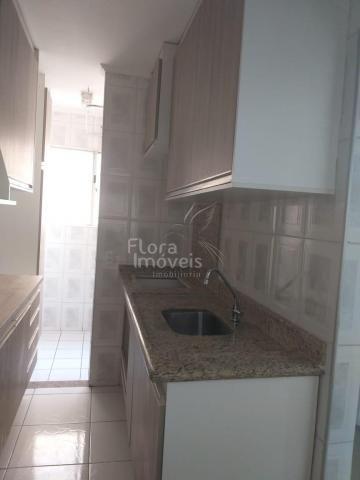 Apartamento à venda com 2 dormitórios cod:AP003834 - Foto 2