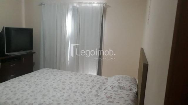 Apartamento à venda com 2 dormitórios em Parque jaçatuba, Santo andré cod:SA-T-LEG-88-LSA