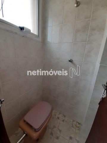 Apartamento para alugar com 3 dormitórios em Dom cabral, Belo horizonte cod:763974 - Foto 13
