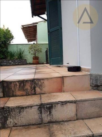 Casa para alugar por r$ 4.500,00/mês - costa do sol - macaé/rj - Foto 11