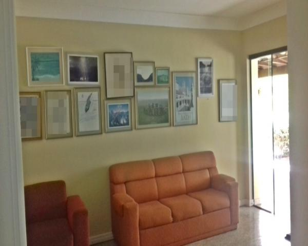 Casa à venda com 5 dormitórios em Horto florestal, Salvador cod:N240277 - Foto 9