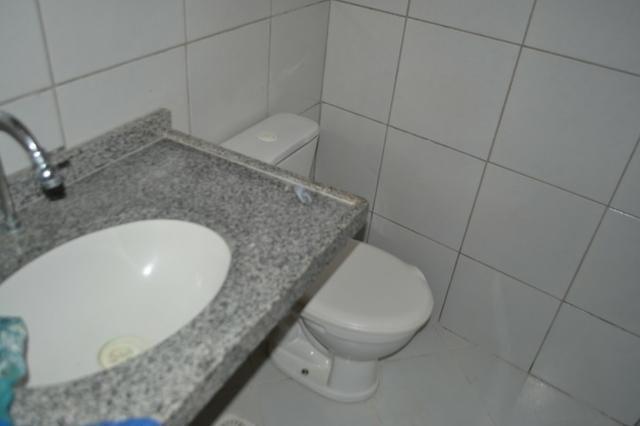 Casa em Condomínio para locação no bairro Planalto, Juazeiro do Norte - Foto 5