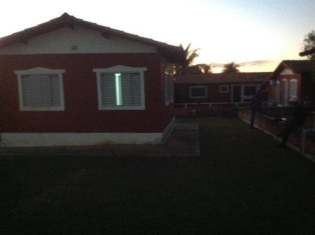 Chalé em caldas,condomínio bem localizado,com terreno caso vc queira ampliar - Foto 7
