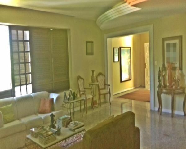 Casa à venda com 5 dormitórios em Horto florestal, Salvador cod:N240277 - Foto 7
