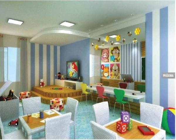 Apartamento à venda com 4 dormitórios em Itaigara, Salvador cod:119 - Foto 18