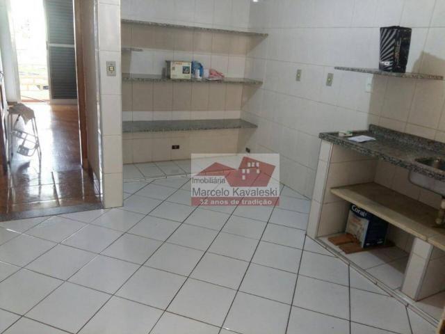 Apartamento ipiranga locação - Foto 2