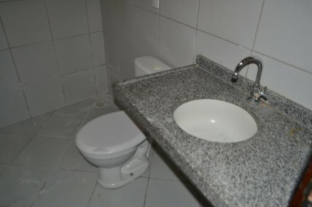 Casa em Condomínio para locação 02 Quartos sendo (01 Suite) no bairro Planalto - Foto 10
