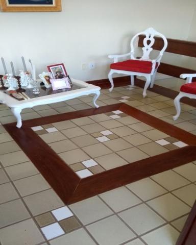 Casa à venda com 4 dormitórios em Piatã, Salvador cod:N626