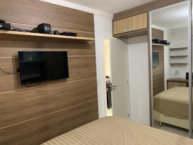 Lindo apto de 2 dormitorios -Saco Grande - Foto 11