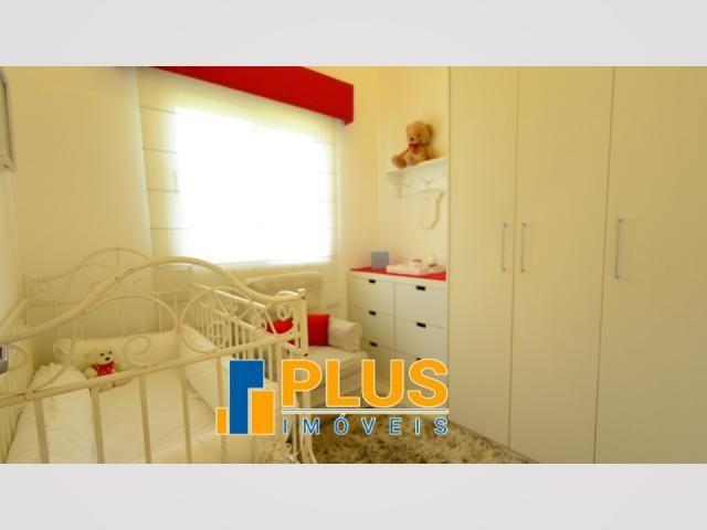 Vitta Club House/ 3 dormitórios/ 73m²/ 2 vagas de garagem - Foto 13