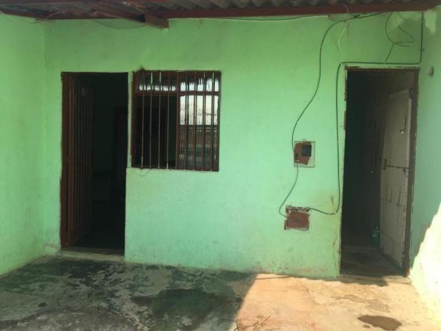 Casas 3 e 4 quartos para venda em ra ix ceilândia, casa 3 quartos, 3 dormitórios, 2 banhei - Foto 4