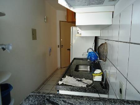 Apartamento 3 quartos para temporada em caldas novas, aguas da fonte, 3 dormitórios, 1 suí - Foto 14