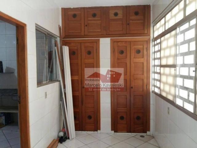 Apartamento ipiranga locação - Foto 15