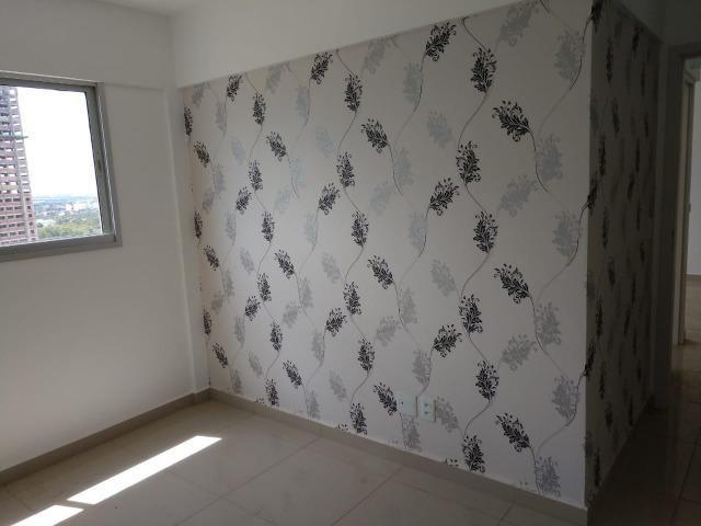 Apartamento 2 quartos - Brisas, Oportunidade - Foto 16