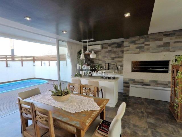 Casa 3 Suítes, 400 m² Privativo no Condomínio Parque das Oliveiras - Foto 8