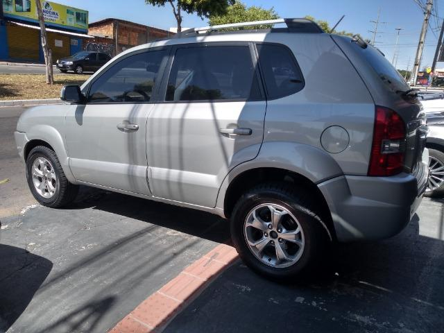 Tucson Glsb Automatica - Foto 4