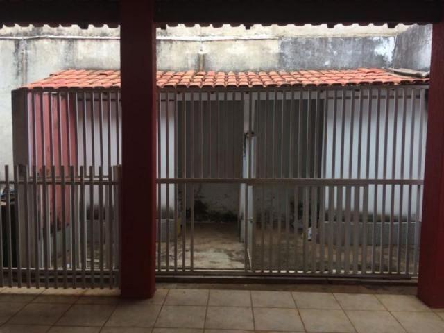 Casas 3 e 4 quartos para venda em ra xxx vicente pires, colônia agrícola samambaia, 4 dorm - Foto 16