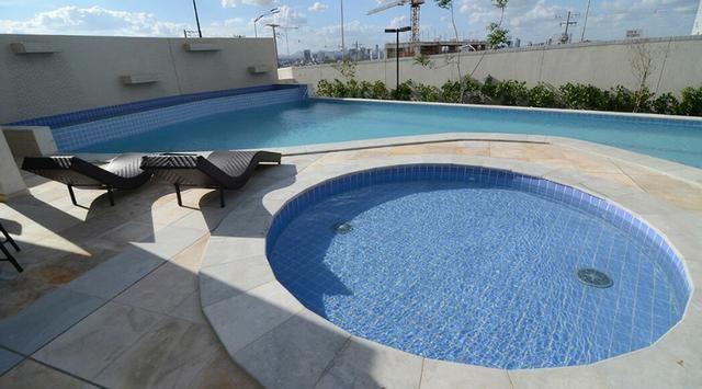 Vendo apartamento em frente ao Caruaru Shopping. - Foto 19