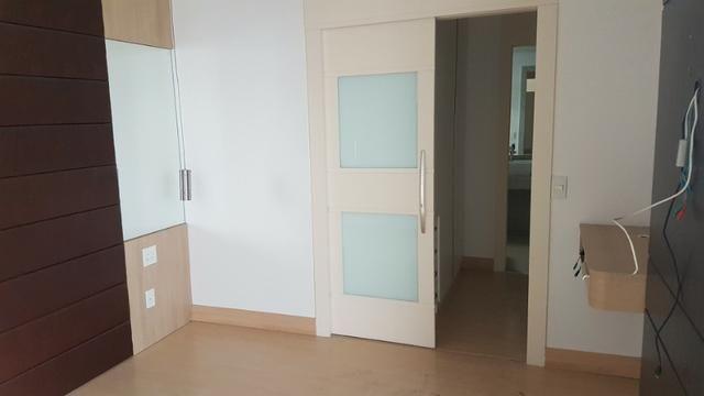 Vendo ou Troco Lindo Apartamento em Campo Grande Montado e Decorado - Foto 19