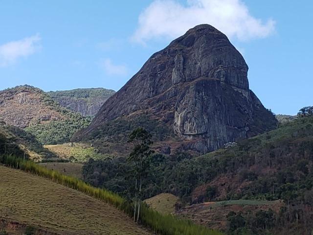 Belíssimo sítio em Pedra Aguda - Bom Jardim - RJ - Foto 3