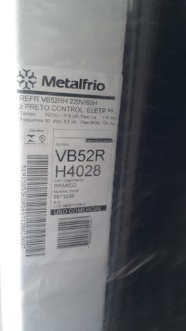 Distribuidor Metalfrio - Foto 2