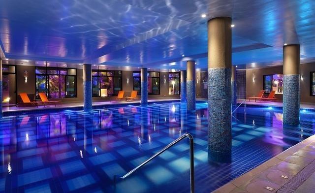Alugo Casa Boutique Malai Manso Resort - Foto 3