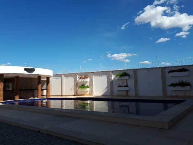 Apartamento novo para locação 03 Quartos sendo (01 Suite) no bairro Planalto, - Foto 14