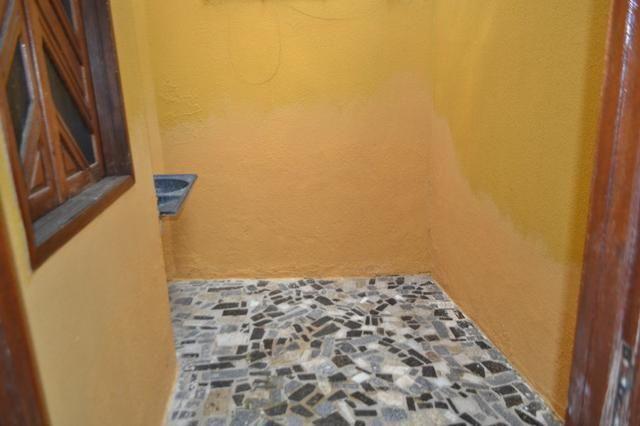 Casa em Condomínio para locação 02 Quartos sendo (01 Suite) no bairro Planalto - Foto 11