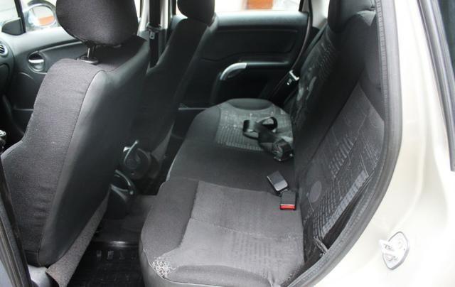 Citroen C3, 1.4, 2009, completo, financio! - Foto 8