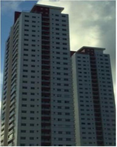Apartamento à venda com 3 dormitórios em Patamares, Salvador cod:NL39860804 - Foto 7